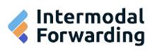 Intermodal Forwarding