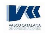 Vasco Catalana de Consignaciones