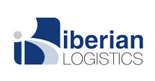 iberian Logistics