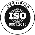 ISO-9000-Quality